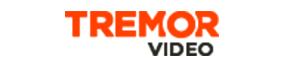 orange-black-logo